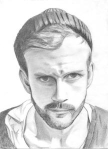 porträtt3