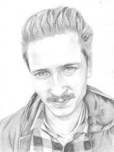 porträtt4