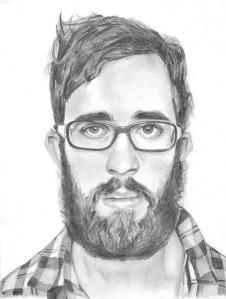 porträtt5